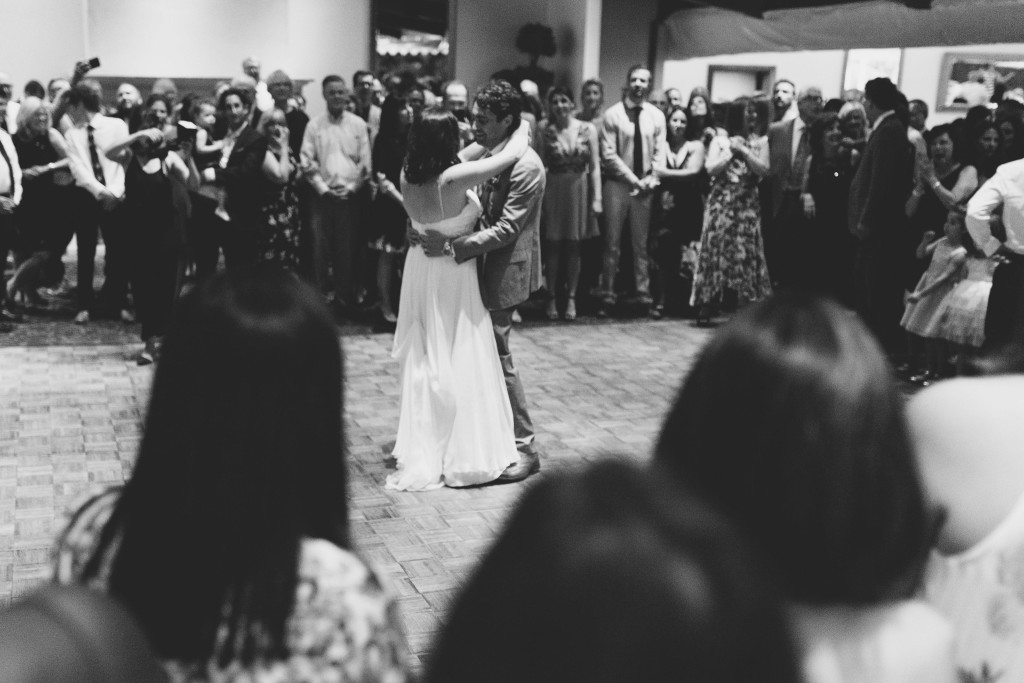 Ali&Evan wedding