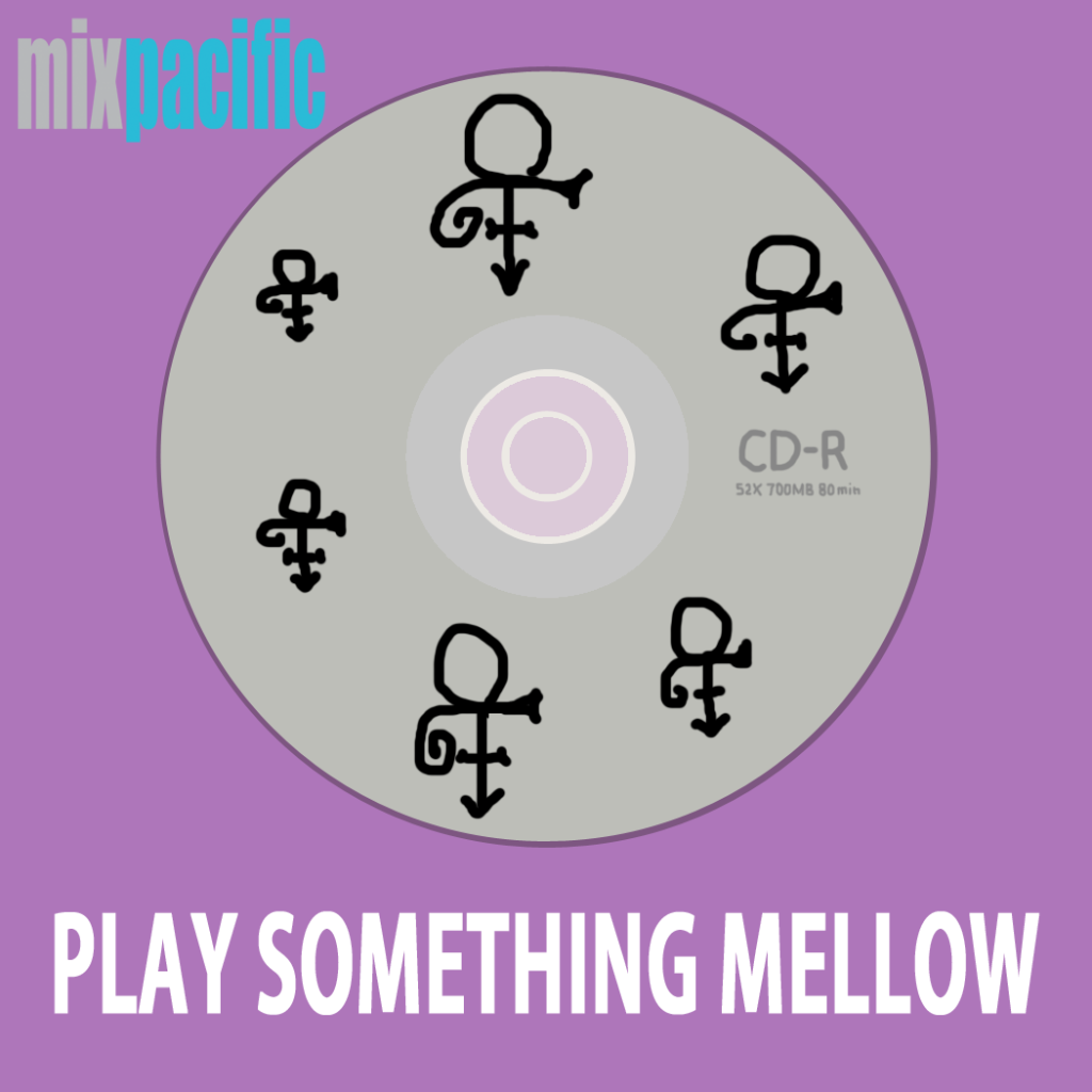MixPacific Play Something Mellow Mixb