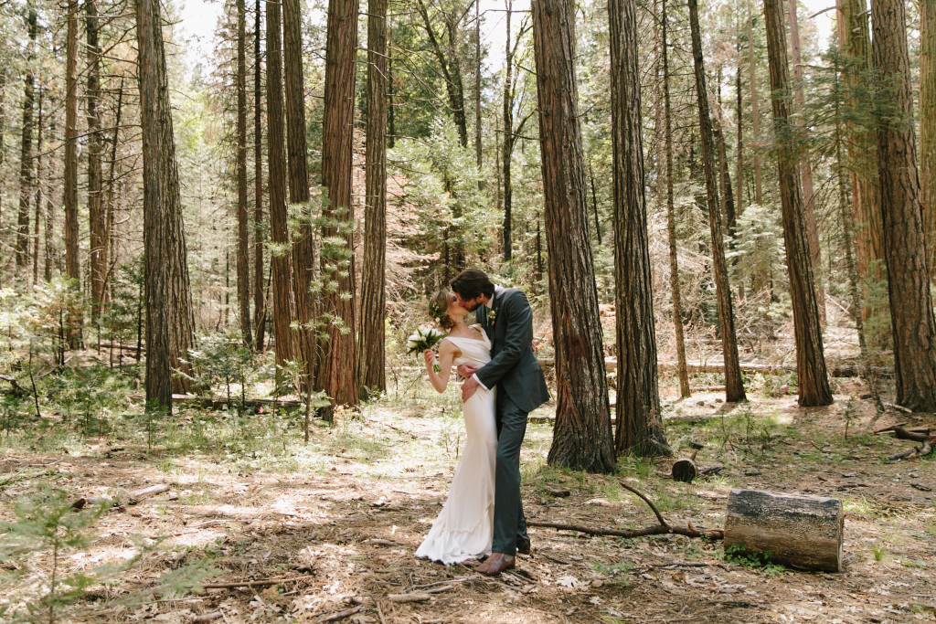 Simone-Anne-Lauren-Jamey-Yosemite-Evergreen-Lodge-Wedding-65