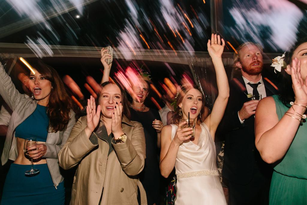 Simone-Anne-Lauren-Jamey-Yosemite-Evergreen-Lodge-Wedding-932