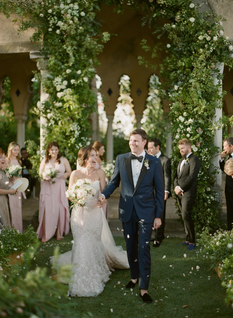 Villa_Cimbrone_Wedding_Photographer_Greg_Finck-036