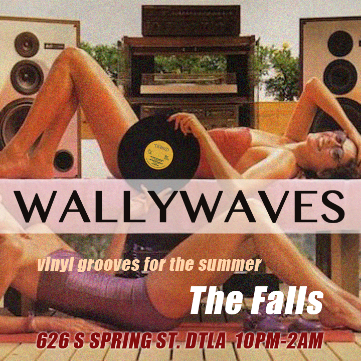 WallyWaves FallsJuly16b